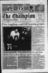 Canadian Champion (Milton, ON), 13 Jan 1988