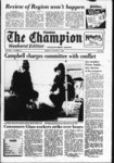 Canadian Champion (Milton, ON), 15 Jan 1988