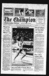 Canadian Champion (Milton, ON), 20 Jan 1988