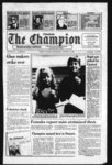 Canadian Champion (Milton, ON), 27 Jan 1988