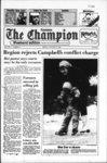 Canadian Champion (Milton, ON), 29 Jan 1988