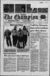Canadian Champion (Milton, ON), 17 Feb 1988
