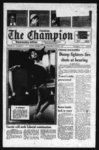 Canadian Champion (Milton, ON), 2 Mar 1988