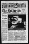 Canadian Champion (Milton, ON), 9 Mar 1988
