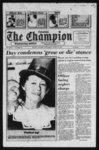 Canadian Champion (Milton, ON), 16 Mar 1988