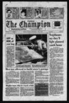 Canadian Champion (Milton, ON), 11 May 1988