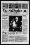 Canadian Champion (Milton, ON), 18 May 1988