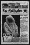 Canadian Champion (Milton, ON), 20 Jul 1988