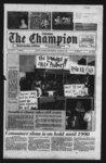 Canadian Champion (Milton, ON), 31 Aug 1988