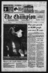 Canadian Champion (Milton, ON), 14 Sep 1988