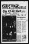 Canadian Champion (Milton, ON), 12 Oct 1988