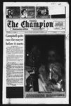 Canadian Champion (Milton, ON), 19 Oct 1988