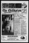Canadian Champion (Milton, ON), 21 Oct 1988