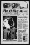 Canadian Champion (Milton, ON), 26 Oct 1988