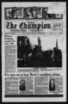 Canadian Champion (Milton, ON), 9 Nov 1988
