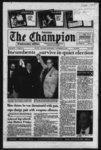 Canadian Champion (Milton, ON), 16 Nov 1988