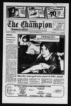 Canadian Champion (Milton, ON), 23 Dec 1988