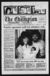 Canadian Champion (Milton, ON), 4 Jan 1989