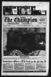 Canadian Champion (Milton, ON), 11 Jan 1989