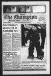 Canadian Champion (Milton, ON), 18 Jan 1989