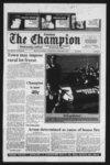 Canadian Champion (Milton, ON), 1 Feb 1989