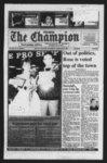 Canadian Champion (Milton, ON), 8 Feb 1989