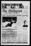 Canadian Champion (Milton, ON), 15 Feb 1989
