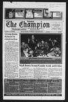 Canadian Champion (Milton, ON), 22 Feb 1989