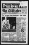 Canadian Champion (Milton, ON), 1 Mar 1989