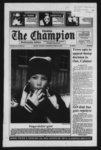 Canadian Champion (Milton, ON), 8 Mar 1989