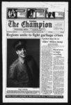 Canadian Champion (Milton, ON), 15 Mar 1989