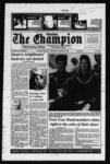 Canadian Champion (Milton, ON), 29 Mar 1989