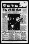 Canadian Champion (Milton, ON), 5 Apr 1989