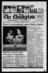 Canadian Champion (Milton, ON), 12 Apr 1989
