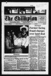 Canadian Champion (Milton, ON), 26 Apr 1989