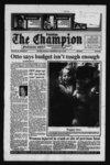 Canadian Champion (Milton, ON), 3 May 1989