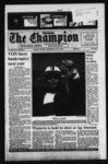 Canadian Champion (Milton, ON), 10 May 1989