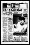 Canadian Champion (Milton, ON), 3 Jan 1990