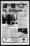 Canadian Champion (Milton, ON), 5 Jan 1990