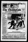 Canadian Champion (Milton, ON), 10 Jan 1990