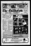 Canadian Champion (Milton, ON), 12 Jan 1990