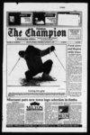Canadian Champion (Milton, ON), 17 Jan 1990