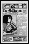 Canadian Champion (Milton, ON), 19 Jan 1990