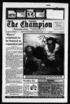 Canadian Champion (Milton, ON), 24 Jan 1990