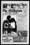 Canadian Champion (Milton, ON), 26 Jan 1990