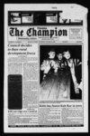 Canadian Champion (Milton, ON), 31 Jan 1990
