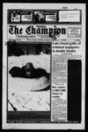 Canadian Champion (Milton, ON), 7 Feb 1990