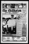 Canadian Champion (Milton, ON), 9 Feb 1990