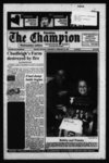 Canadian Champion (Milton, ON), 14 Feb 1990