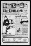 Canadian Champion (Milton, ON), 16 Feb 1990